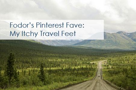 itchy-travel-feet-ff.jpg