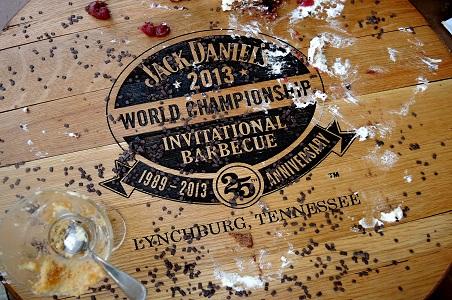 jack-daniels-championships-bbq.jpg