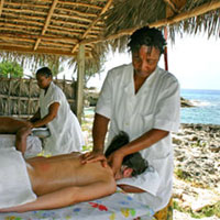 jackies-spa-jamaica.jpg