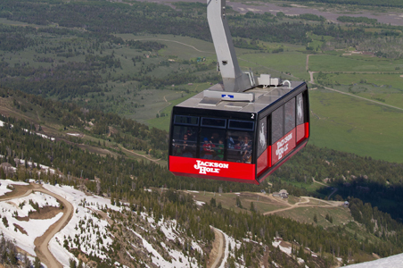 jackson-aerial-tram.jpg