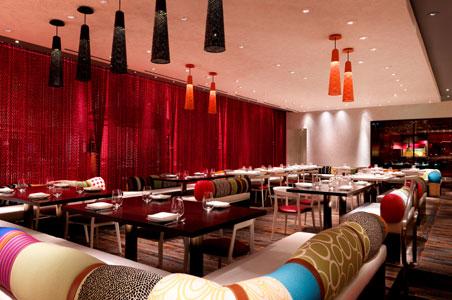 jaleo-las-vegas-restaurant.jpg