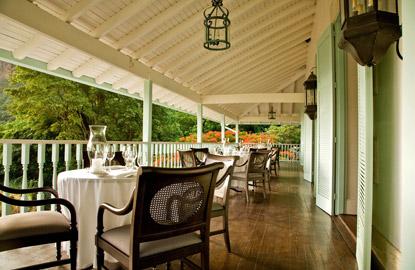 jalousie-terrace.jpg