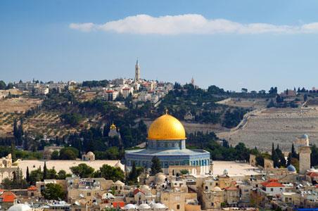 jersualem-israel1.jpg