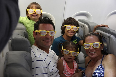 jet-blue-family-travel_resized.jpg