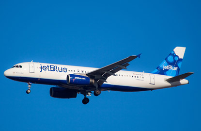 jetblue-flight.jpg