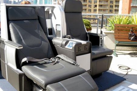 jetblue-mint-seats.jpg