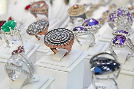 jewelry-store.jpg