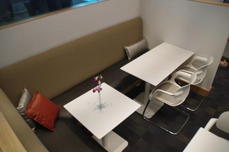 jfk-airspace-lounge-3.JPG