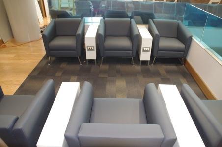jfk-airspace-lounge-4.JPG