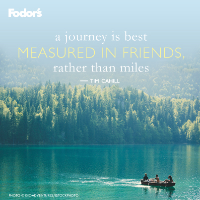 journey-quote-travel.jpg
