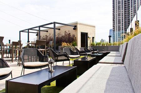 jparker_patio.jpg