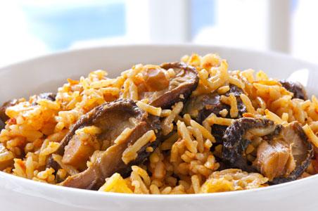 jullof-rice.jpg