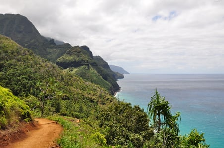 kauai-hawaii-hike.jpg