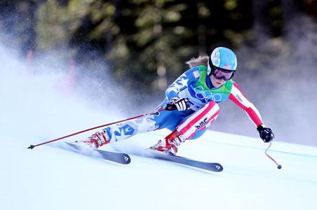 kaylin-skiing.jpg
