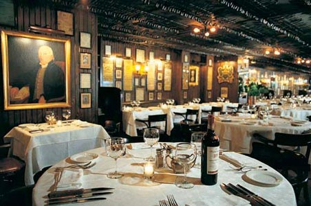 keens-steakhouse-new-york.jpg