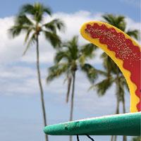 kelea-surf-spa-hawaii.jpg