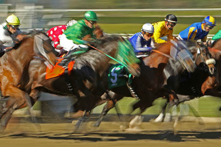 kentucky-derby-tips.jpg