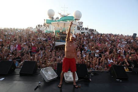 kid-rock-sixthman-will-byington.jpg