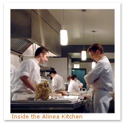 kitchen_ALINEA.jpg
