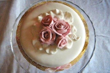 kosher-cakes-rome.jpg