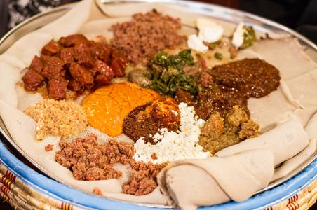 la-ethiopian-food.jpg