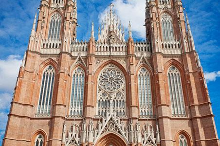 la-plata-cathedral.jpg