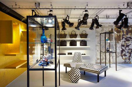 lacroix-boutique-paris.jpg