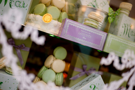 laduree-jon.jpg