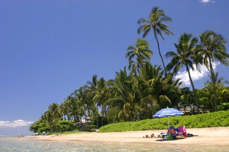 lahaina-baby-beach.jpg