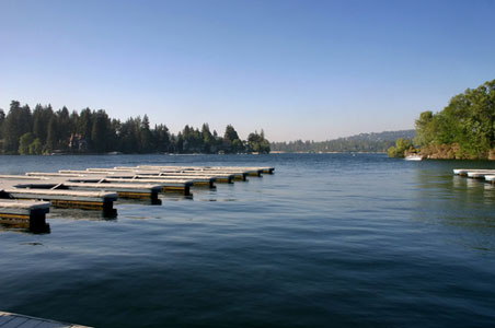 lake-arrowhead.jpg
