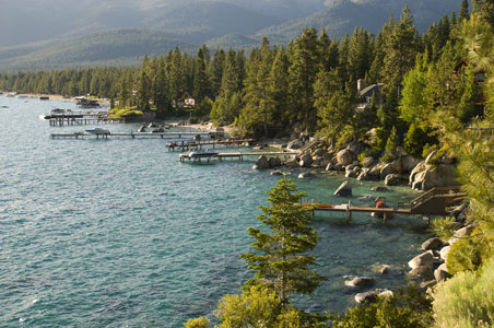 lake-tahoe-adventures.jpg