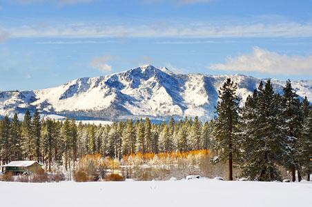 lake-tahoe-holidays.jpg