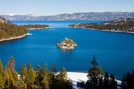 lake-tahoe-mountain-views.jpg