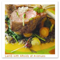 lamb_altoids_AVENUES.jpg
