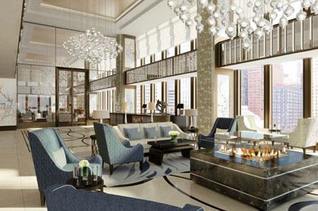 langham-chicago-lobby.jpg