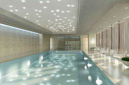 langham-chicago-spa.jpg