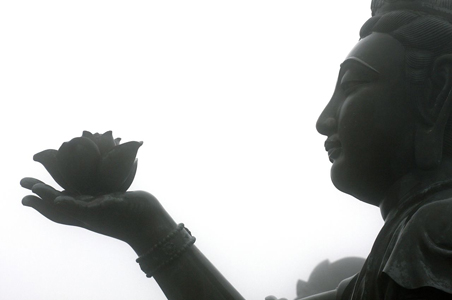 lantau-buddha.jpg