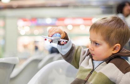 littleboy-airport.jpg