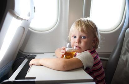 littlegirl-airplane.jpg