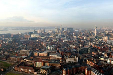 liverpool-uk-skyline.jpg
