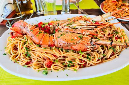 lobster-fra-diavolo.jpg