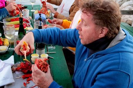 lobsters-rosengarten2.jpg