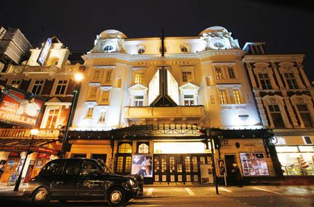 london-apollo-theatre.jpg