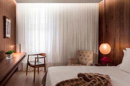 london-edition-hotel.jpg