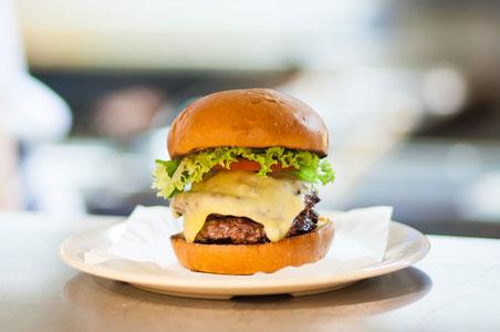london-grillshack-restaurant.jpg