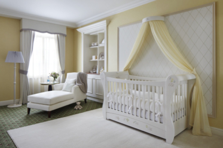 london-grosvenor-house-royal-nursery.jpg