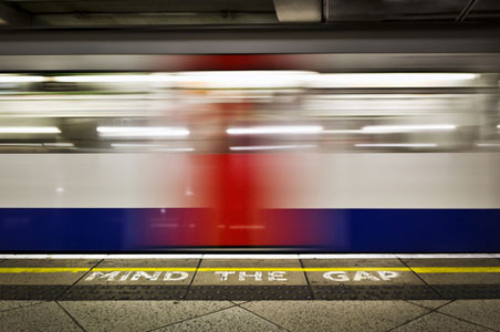 london-underground-sized.jpg