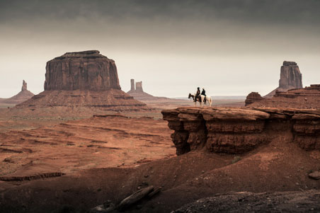 lone-ranger-utah-horseback-ride.jpg