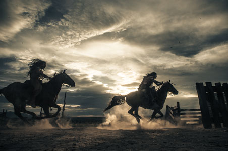 lone-ranger-utah-horseback-ride2.jpg