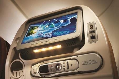 long-flight-screen.jpeg